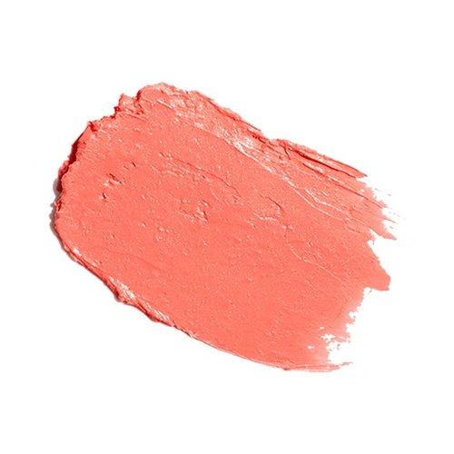 100% Pure Fruit Pigmented® Lip & Cheek Tint