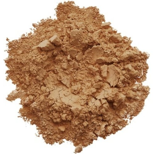 Inika Mineral Bronzer - Mini