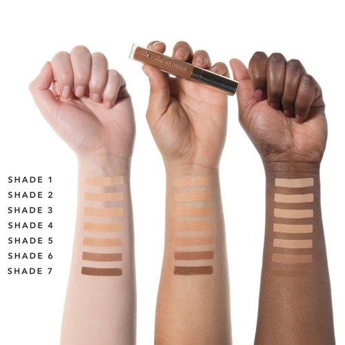 100% Pure 2nd Skin Concealer