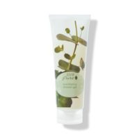 Shower Gel - Eucalyptus