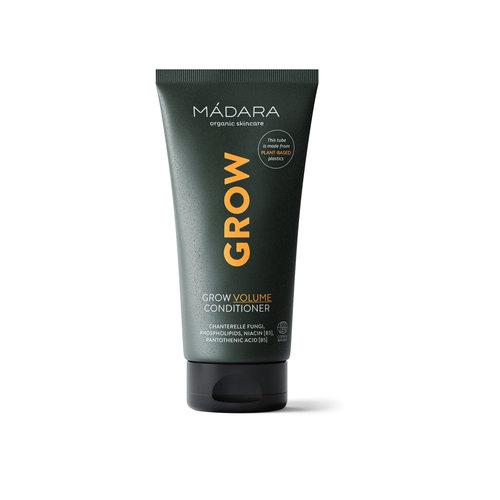 Madara Grow Volume Conditioner