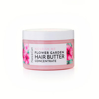 Flower Garden Hair Styling Butter