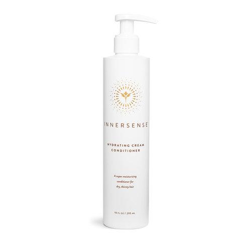 Innersense  Hydrating Cream Conditioner (295ml)