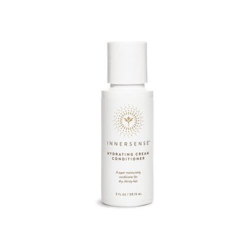 Innersense Hydrating Cream Conditioner - Travel Size