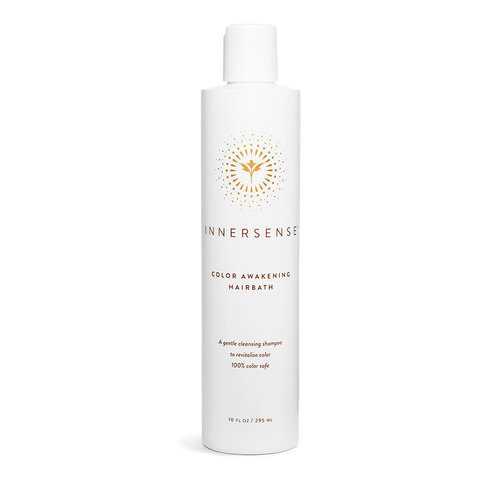 Innersense  Color Awakening Shampoo (295ml)