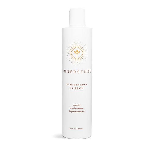 Innersense  Pure Harmony Shampoo (295ml)