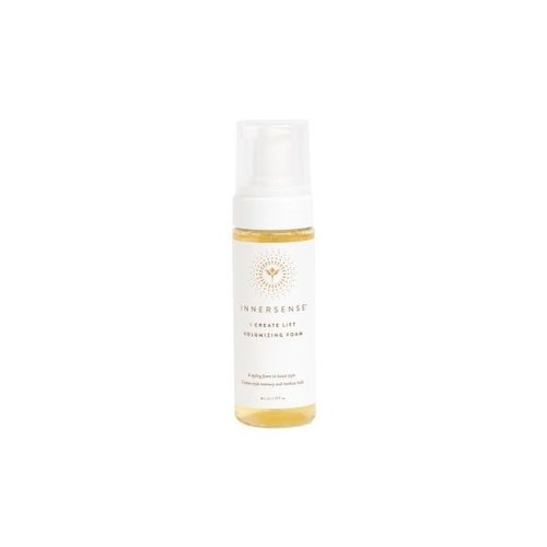 Innersense  I Create Lift Volumizing Foam - Travel Size
