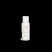 Hydrating Cream Hairbath - Travel Size