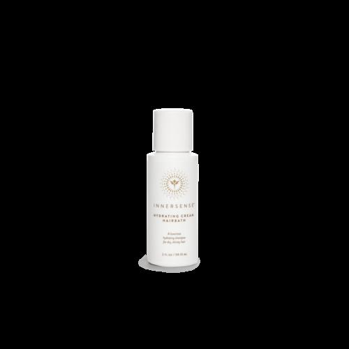 Innersense  Hydrating Cream Hairbath - Travel Size