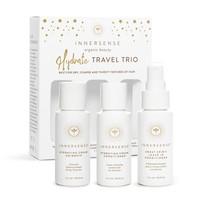 Hydate Travel Trio