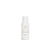 Color Radiance Daily Conditioner - Travel Size