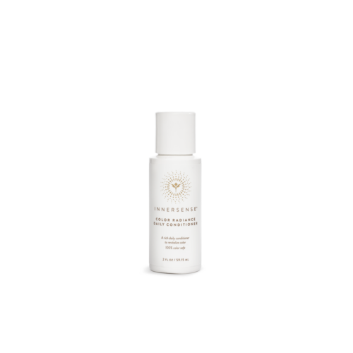 Innersense  Color Radiance Daily Conditioner - Travel Size