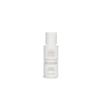 Pure Inspiration Daily Conditioner - Travel Size