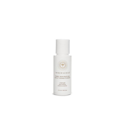 Innersense  Pure Inspiration Daily Conditioner - Travel Size
