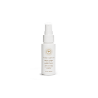 Sweet Spirit Leave-In Conditioner - Travel Size