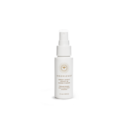 Innersense  Sweet Spirit Leave-In Conditioner - Travel Size