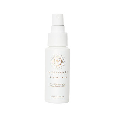 Innersense  I Create Finish - Travel Size