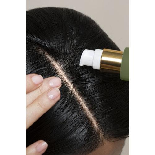 Rahua Rahua Founders Blend Scalp & Hair Treatment