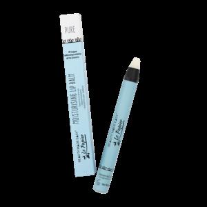 Beauty Made Easy Zero Waste Lip Balm - Pure