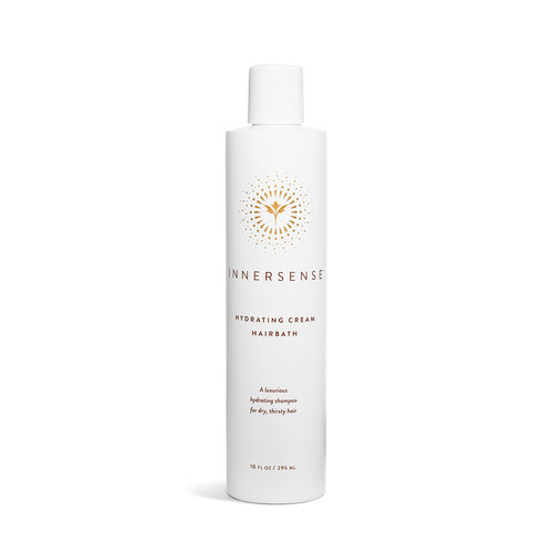 Innersense  Hydrating Cream Hairbath