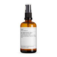 Daily Detox Facial Wash (100ml)