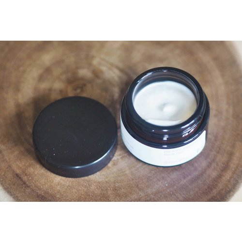Evolve Beauty Daily Renew Facial Cream - Travel Size