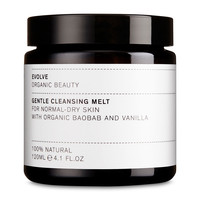 Gentle Cleansing Melt (120ml)