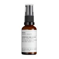 Superfood 360 Serum
