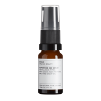 Superfood 360 Serum - Travel Size