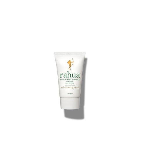 Rahua Voluminous Shampoo - Mini