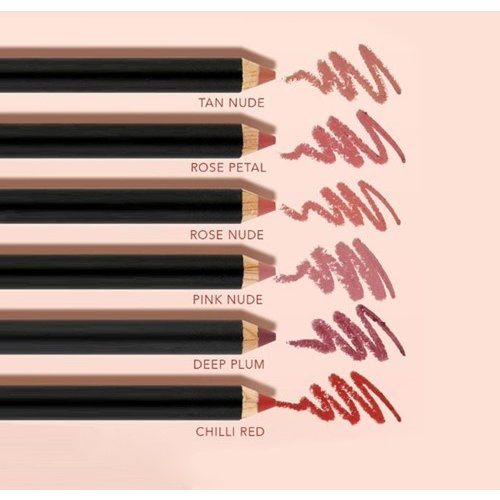Inika Certified Organic Lip Crayon