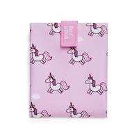 Boc'n'Roll Foodwrap - Unicorns