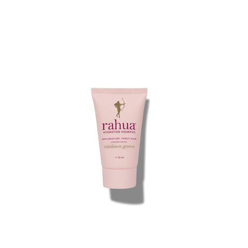 Rahua Hydration Shampoo - Mini
