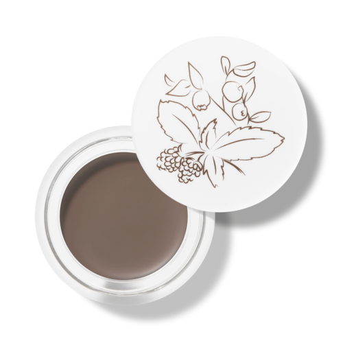 100% Pure Long Last Brows - Soft Brown