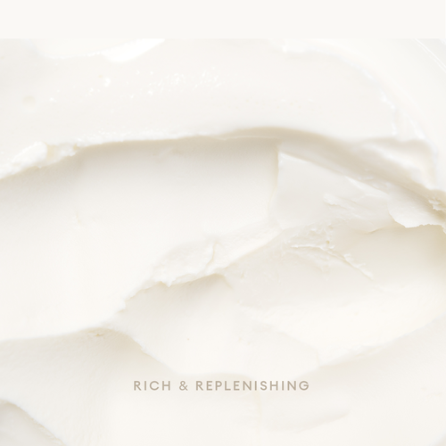 Inika  Phytofuse Renew Resveratrol Rich Night Creamy