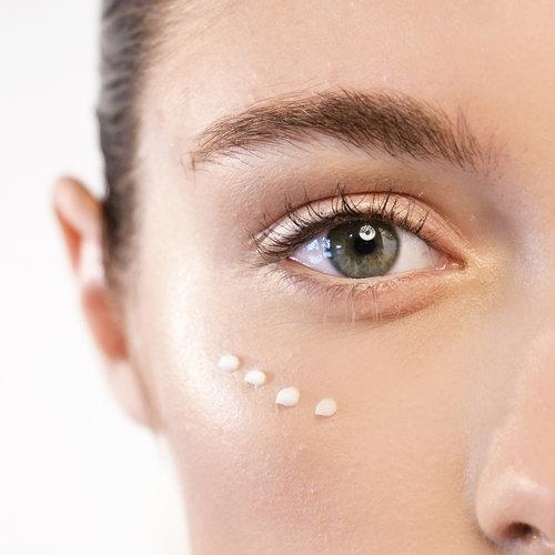 Inika Phytofuse Renew Resveratrol Eye Cream - Mini