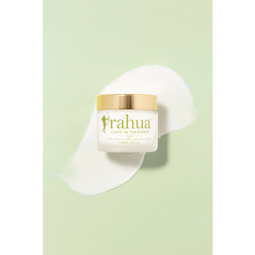 Rahua Leave-In Treatment - Light