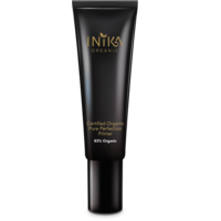 Certified Organic Pure Perfection Primer