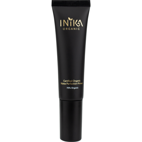 Inika Matte Perfection Primer