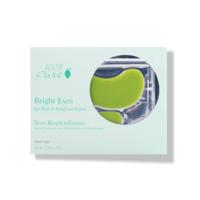 Bright Eyes Mask (5 stuks)
