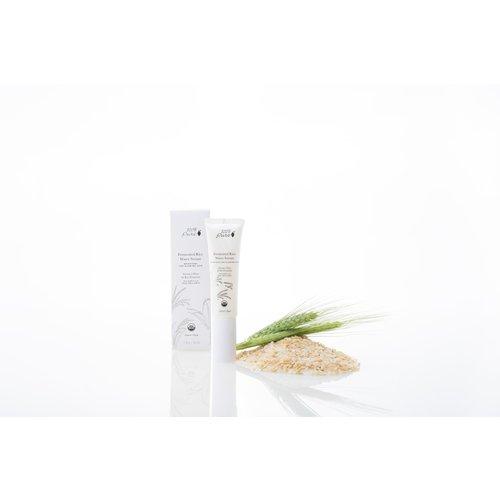 100% Pure Fermented Rice Water Serum