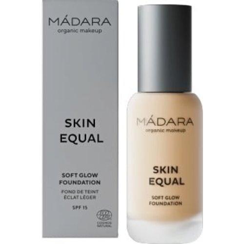Madara Skin Equal Foundation SPF15