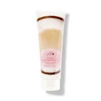 Nourishing Body Cream - Coconut