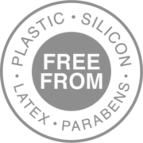 Patch Bamboo Bandages - Activated Charcoal