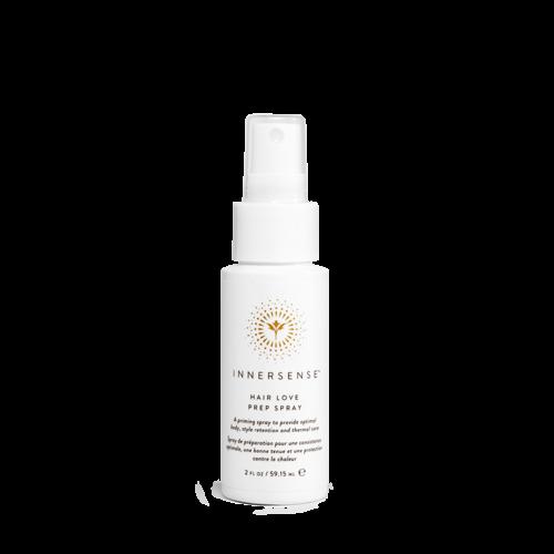 Innersense  Hair Love Prep Spray - Travel Size