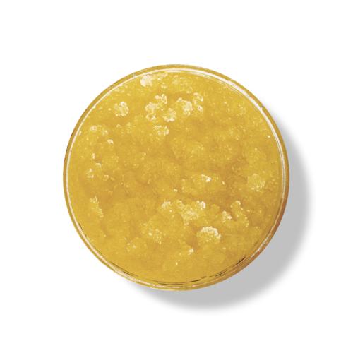 100% Pure Body Scrub - Blood Orange