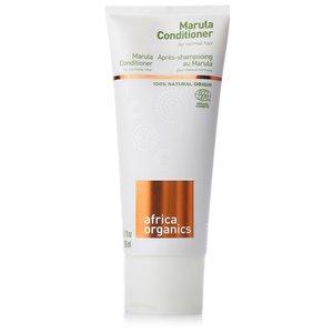Africa Organics Marula Conditioner (Normaal & Vet Haar)