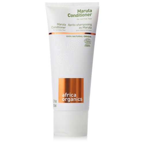 Africa Organics Marula Conditioner (Normal Hair)