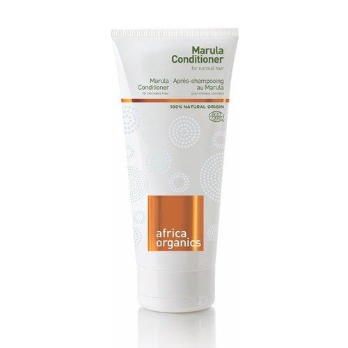 Africa Organics Marula Conditioner (Normal Hair)