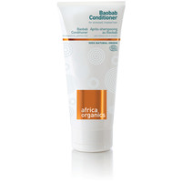 Baobab Conditioner (Dry - Damaged Hair)